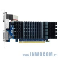 Asus GT730 2Gb GDDR5 64bit (GT730-SL-2GD5-BRK) (Ret)