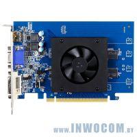 Gigabyte GV-N710D5-1GL 1Gb DDR5 RTL