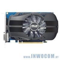 ASUS GT 1030 Phoenix OC (PH-GT1030-O2G) 2048MB, GDDR5, 64 bit, Retail
