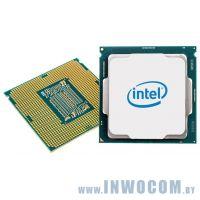 Intel Core i3-8100 LGA1151 (oem)