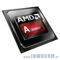 AMD A10-9700 APU with Radeon™ R7 (Box)