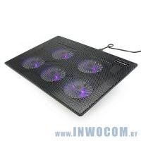 Подставка CROWN CMLC-1105