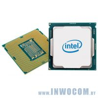 Intel Core i3-8350K LGA1151 (Box)