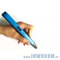 Уцен. Myriwell RP800A Blue 0.6mm 3D Pen