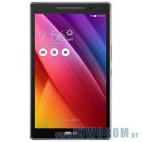 Уцен. ASUS ZenPad 8.0 Z380C 90NP0221-M02670 Black Atom x3-C3200/1/8Gb/GPS/WiFi/BT/Andr5.0/8/0.35 кг