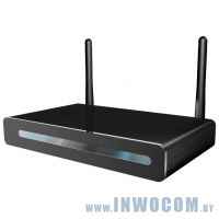 Уцен. iconBIT OMNICAST UHD (Ultra HD 4K A/V Player, RCA, HDMI2.0, 2xUSB2.0 Host, LAN, WiFi, ПДУ)