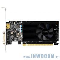 GigaByte GV-N730D5-2GL 2Gb GDDR5 (Ret)