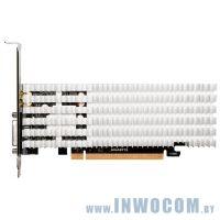 GigaByte GV-N1030SL-2GL 2Gb GDDR5 (Ret)