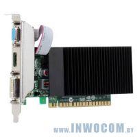 Inno3D GeForce GT 210 1Gb DDR3 64bit PCI-E (Ret)
