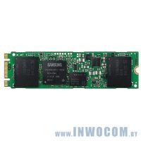 SSD Samsung MZ-N5E1T0BW 1Tb M.2 2280 B&M