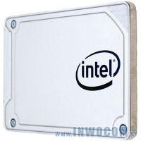 SSD Intel SSDSC2KW256G8X1 256GB 545s Series 2,5