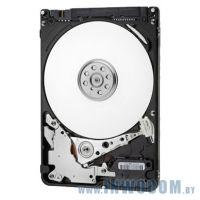 500GB Hitachi HTS725050B7E630 SATA-3, 7200rpm, 32Mb
