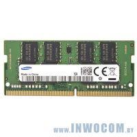 16Gb PC-19200 DDR4-2400 Samsung M471A2K43CB1-CRC (SODIMM)