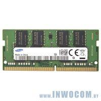 16Gb PC-17000 DDR4-2133 Samsung M471A2K43BB1-CPB (SODIMM)