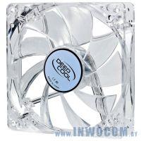 Deepcool Xfan 120L/B