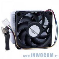 AMD Original 1A02C3W00