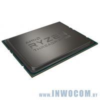 AMD Ryzen Threadripper 1900X (YD190XA) 3.8 GHz/ (без кулера)