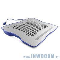 Подставка CROWN CMLC-1001