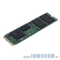 SSD Intel SSDSCKKW128G8X1 128GB M.2 2280