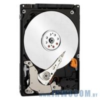 1TB Western Digital WD10SPZX 5400 rpm 128Mb