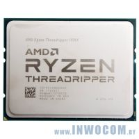 AMD Ryzen Threadripper 1950X (YD195XA) 3.4 GHz (без кулера)