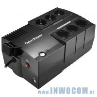 CyberPower BS 650E