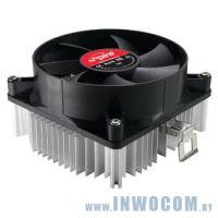 Spire CoolReef II™ (SP804S3-1)