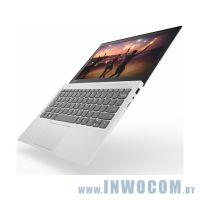 Lenovo IdeaPad 120S-11IAP (81A40034RU) 11.6HD/N3350/2Gb/32G EMMC/W10H/BLIZZARD White (СТБ)
