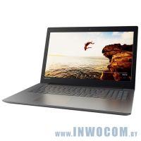 Lenovo IdeaPad 320-15IKBN (80XL0022RU) 15.6 FHD/I7-7500U/8GB/1TB/GF940MX/no ODD/DOS/Grey
