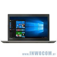 Lenovo IdeaPad 520-15IKB (81BF00HYRU) 15.6 FHD IPS/I7 8550U/8GB/1TB/MX150 2G/no LTE/no ODD/DOS/Grey