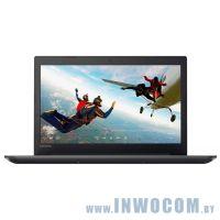 Lenovo Ideapad 320-15IKB (80XL00KPRU) 15.6FHD/I7-7500U/8GB/256GB+1TB/G940MX 2G/no ODD/Grey