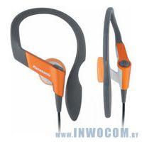 Panasonic RP-HS33E Orange