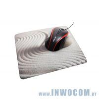 Acme PVC