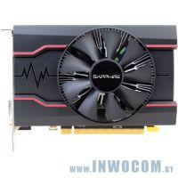 Sapphire RX 550 OC Pulse (11268-15-20G) 4Gb DDR5 DVI+HDMI+DP RTL