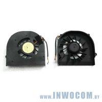 Вентилятор для ноутбуков Acer Aspire 5735, 5335, 5535, 5235