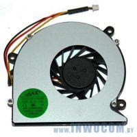 Вентилятор для ноутбуков Acer Aspire 7230, 7530, 7630, 7730