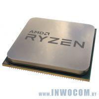 AMD Ryzen 5 2600 (YD2600BBAFBOX) (BOX)