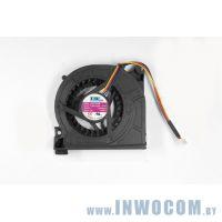 Вентилятор для ноутбуков Lenovo Y510/Y520/530