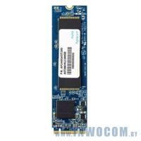 SSD Apacer AST280 240GB AP240GAST280-1 (M.2, SATA III, TLC)