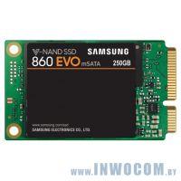 SSD Samsung MZ-M6E250BW 250GB