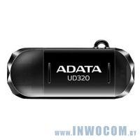 64GB A-Data UD320 Black