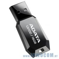 8Gb A-Data UV100 Black