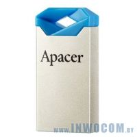 8GB Apacer AH111 Blue Rose AP8GAH111CR-1