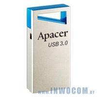 32Gb Apacer AH155 (USB3.0)
