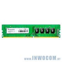 16Gb PC-19200 DDR4-2400 A-Data AD4U2400316G17-B