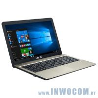 Asus F541UA-GQ1899 (15.6 i3-6006U 4Gb 128Gb HD 520)