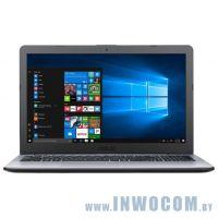 Asus VivoBook X542UN-DM128 (15.6FHD i5 8250U 8GB 256GB MX150)