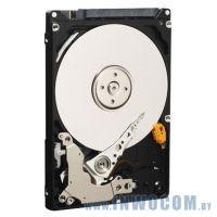1TB Western Digital WD10JPLX SATA-II, 7200 rpm, 32Mb