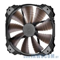 Deepcool Xfan 200 (DP-FLED-XFAN200RD)