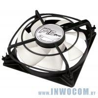 Arctic Cooling Arctic F12 Pro (3пин, 120x120x38.5mm,24.4дБ, 1500об/мин)